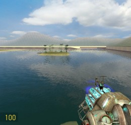 new water for gmod v2.zip For Garry's Mod Image 2