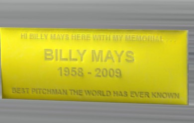 billymaysmemorial.zip For Garry's Mod Image 2
