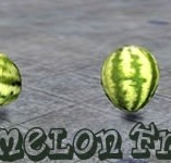 mymelon_v2-1a.zip For Garry's Mod Image 1