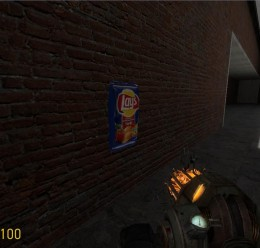 chips.zip For Garry's Mod Image 1