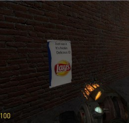 chips.zip For Garry's Mod Image 2
