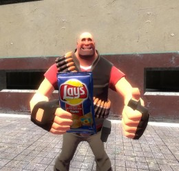 chips.zip For Garry's Mod Image 3