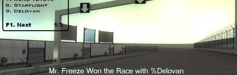 street_racing_advanced_car_rac For Garry's Mod Image 1