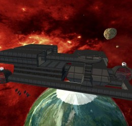 sbmp_connors_space_ships.zip For Garry's Mod Image 2