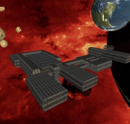 sbmp_connors_space_ships.zip For Garry's Mod Image 3