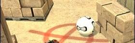 soccer_ball.zip For Garry's Mod Image 1