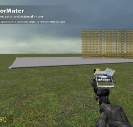 hover_base.zip For Garry's Mod Image 1