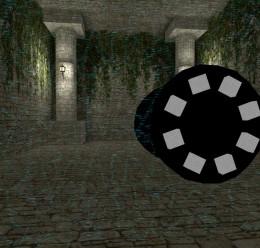deathrun_old_world_v4.zip For Garry's Mod Image 3