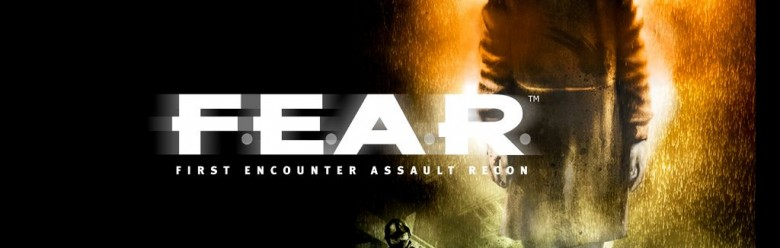 fear_official_background.zip For Garry's Mod Image 1