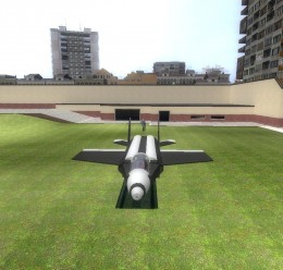 storm's_and_schwani's_jets.zip For Garry's Mod Image 1
