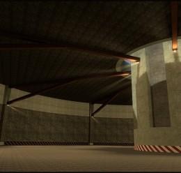 gm_halos.zip For Garry's Mod Image 3