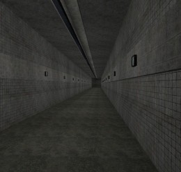 gm_multibuild_v1_alpha.zip For Garry's Mod Image 2
