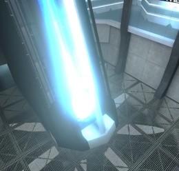 LaserTag-v1_00.zip For Garry's Mod Image 1