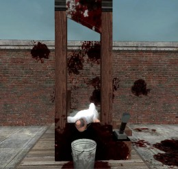 dismemberment_1.7.zip For Garry's Mod Image 2
