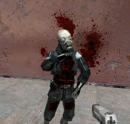 Fear Gore Mod For Garry's Mod Image 2