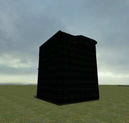 combine_tower.zip For Garry's Mod Image 2