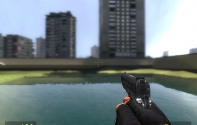 black_ops_minipack_2.zip For Garry's Mod Image 1