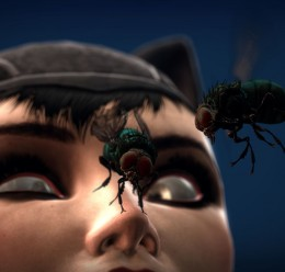 thefly.zip For Garry's Mod Image 1