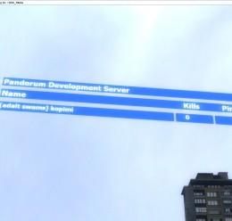 lua_scoreboard.zip For Garry's Mod Image 1
