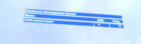 lua_scoreboard.zip