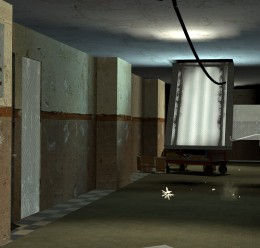 office_complex_part_1.zip For Garry's Mod Image 1