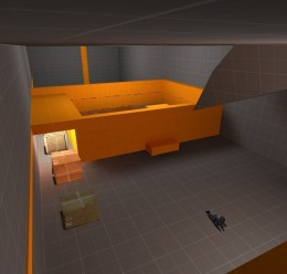 overthetop's_first_map!.zip For Garry's Mod Image 1