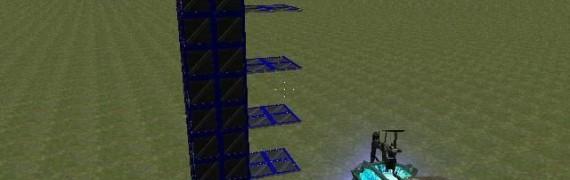 5_floor_lift_workign.zip