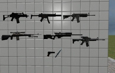 swat_weapons_pack_version_2.zi For Garry's Mod Image 2