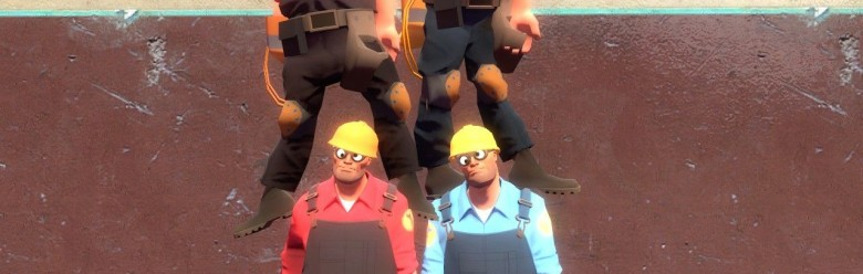 tf2_googly_goggles_engineer_he For Garry's Mod Image 1