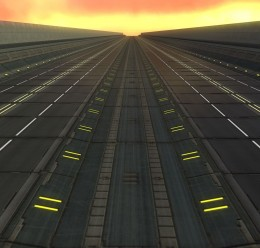 halo2highway.zip For Garry's Mod Image 1