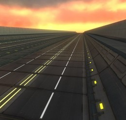 halo2highway.zip For Garry's Mod Image 2