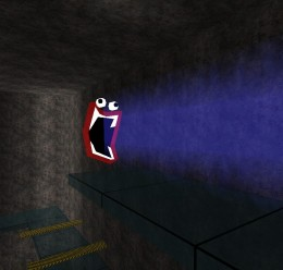 deathrun_labrats.zip For Garry's Mod Image 1