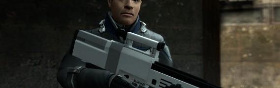 lt_c_armored.zip