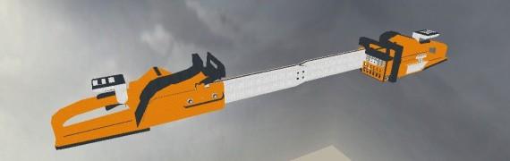 dm_giant_chainsaw.zip