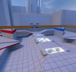 cs_freecity_arena.zip For Garry's Mod Image 1