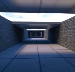 cs_freecity_arena.zip For Garry's Mod Image 2