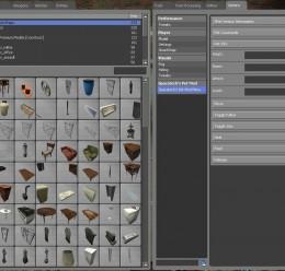 spacetech_pet_mod_1.7.zip For Garry's Mod Image 2