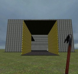 Jonno's SG Base BETA 1.zip For Garry's Mod Image 2