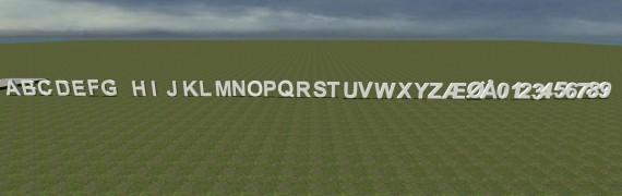 ngc_letters.zip