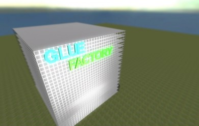 ngc_letters.zip For Garry's Mod Image 2