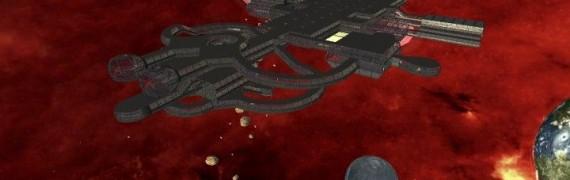 huge_space_station.zip