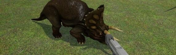triceratops_npc.zip