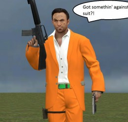 nick's_party_suit.zip For Garry's Mod Image 2