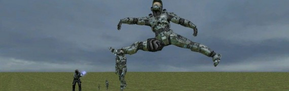 masterchief_models.zip
