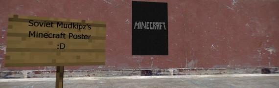 minecraftposter.zip