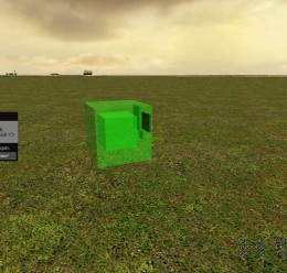 holo_slime_made_by_efrskillet. For Garry's Mod Image 1