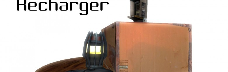 armor_recharger_1.3.zip For Garry's Mod Image 1