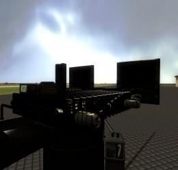 fawkz's_.50cal_turret.zip For Garry's Mod Image 3