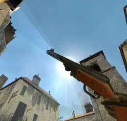 ppsh-41.zip For Garry's Mod Image 3