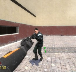 flipoff.zip For Garry's Mod Image 3
